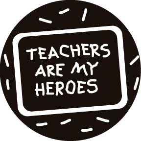 20teachers20are20my20heroes20button200482