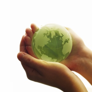 300px-Holding_a_green_globe